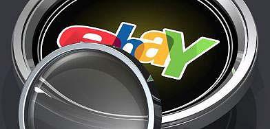 eBay-Suche: Das war der Grund für die Störung in den letzten Tagen