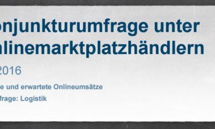 Marktplatz Kix ist raus: eBay & ECC befragen Marktplatz Händler