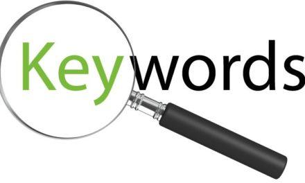 Amazon Keyword-Recherche Tools – Wenn Du nicht weiter weißt: Mit welchen Begriffen suchen Deine Kunden?