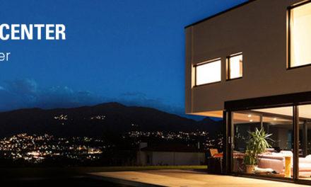 eBay Smart-Home – Launch von neuer Einstiegsseite