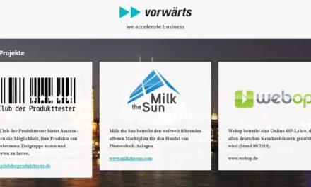 Amazon Rezensionen: Club der Produkttester verklagt Konkurrent und droht der Branche