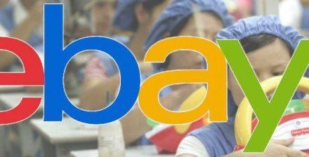 eBay Cassini Suchergebnisse: China Händler unter ferner liefen