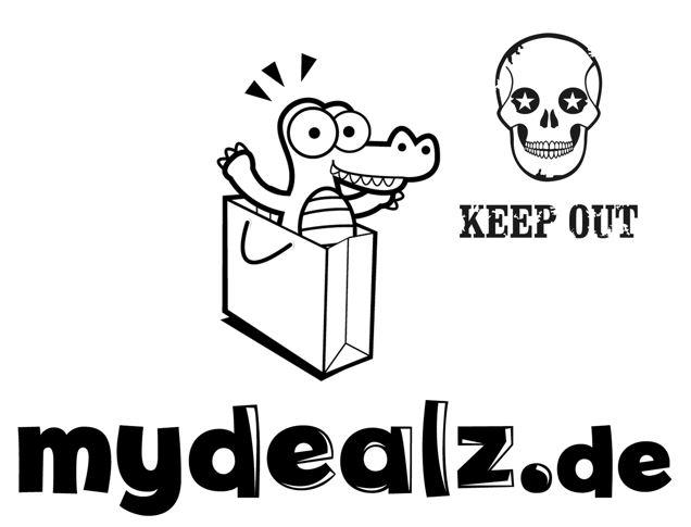 myDealz.de und andere Schnäppchen Portale fliegen aus Amazons Partnerprogramm