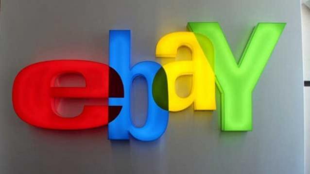 Weihnachtsgeschäft bei eBay: 11. Dezember wird verkaufsstärkster Tag bei eBay.de