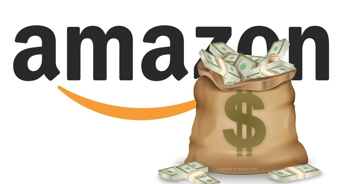 Wow: Export-Umsätze der DE_Händler auf Amazon Marketplace übersteigen 2 Mrd €