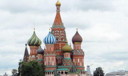 Amazon Seller Central: Umsatzsteuerhaftung bei russischen Händlern