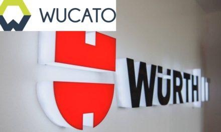 WUCATO: Würths Antwort auf Amazon Business