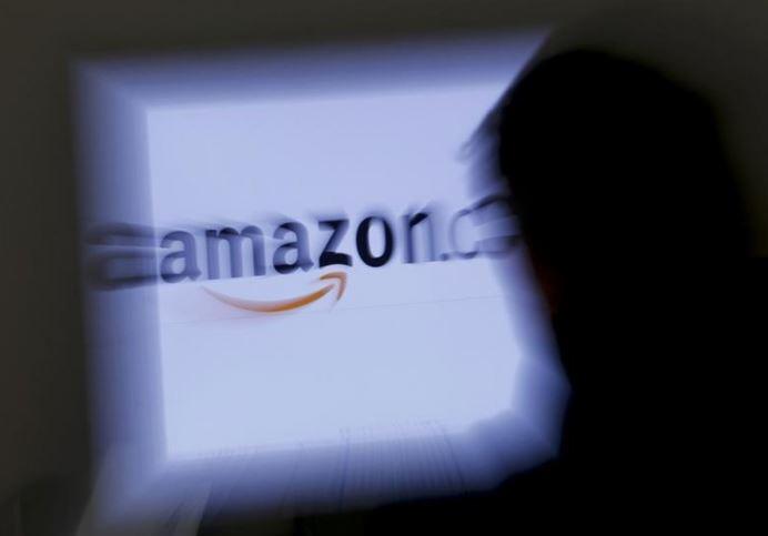 Amazon Marketplace: das solltest Du alles wissen