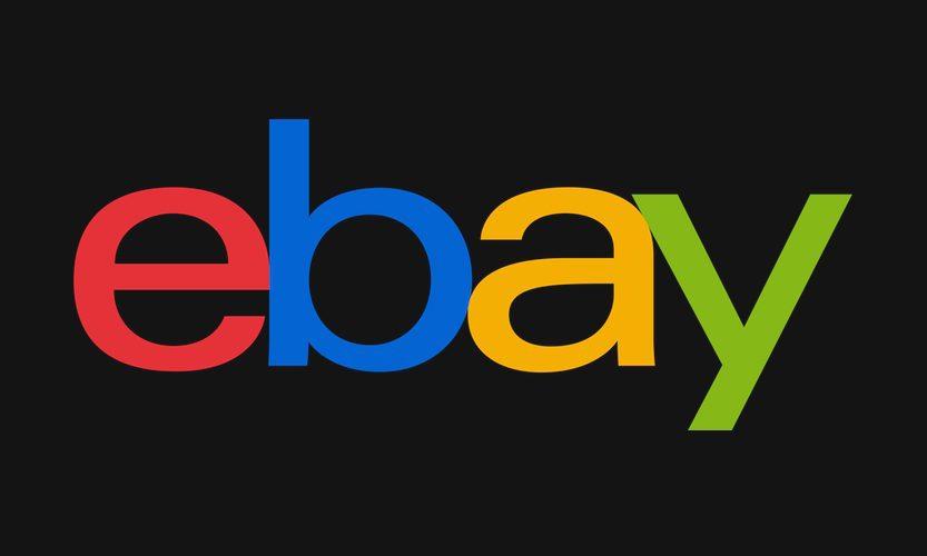eBay SEO: Titel, Artikelmerkmale und Produktbilder auf eBay optimieren