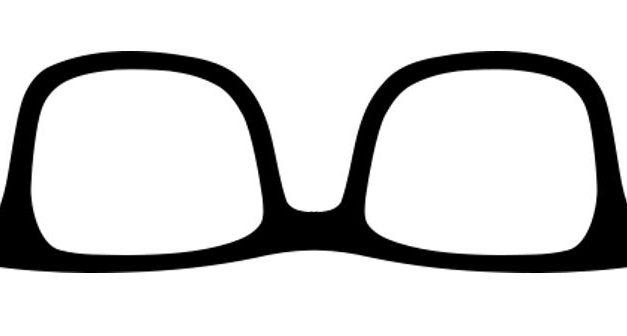 eBay-Tools: Beobachter, Stückzahlen & Besucher auslesen