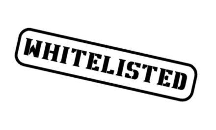 Whitelist: Diesen e-Commerce-Menschen solltest du folgen