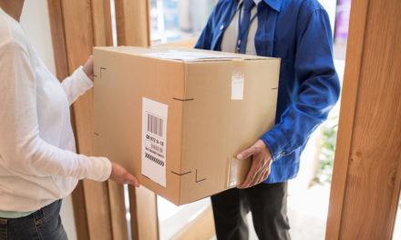 Falsche Lieferzeitangaben bei Amazon-Marketplace aufgrund neuer Versandeinstellungen
