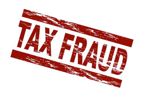 Amazon and eBay sellers' VAT fraud rife despite crackdown