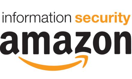 Amazon: Mehr Sicherheit für Händler. Das hat sich geändert.