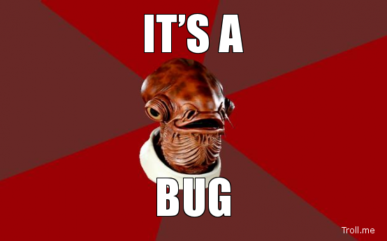 24.12.2016 Neu: Sie bezahlen an eBay #bug