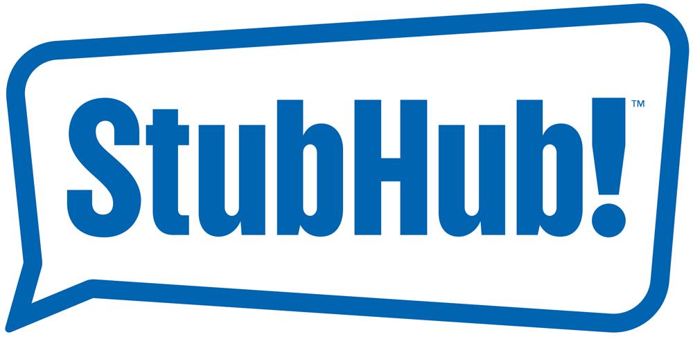 StubHub präsentiert Virtual View