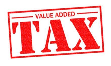 Haftung der Marktplätze für Umsatzsteuerbetrug zeigt in UK Wirkung