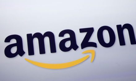 Fett: Über Amazon FBA wurden in 2016 weltweit mehr als 2 Milliarden Artikel ausgeliefert