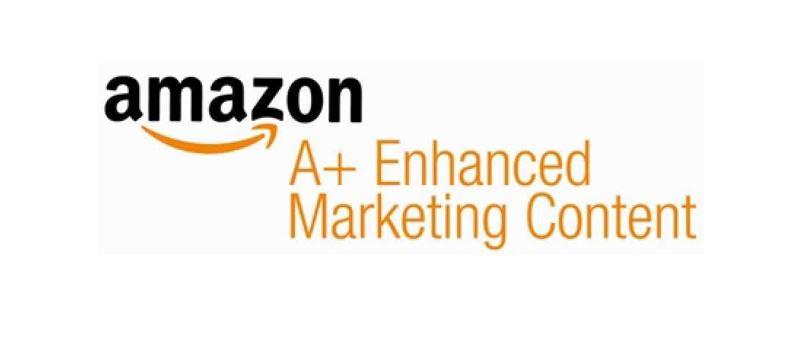 Amazon gibt A+ Content für Private Label Händler frei, jedenfalls bald