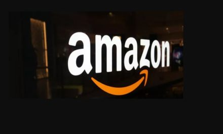 Amazon Premium Support Programm [beta] wird eingestellt