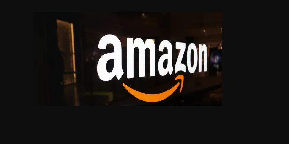 Amazon Premium Support Programm [beta] wird eingestellt