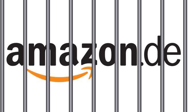 Amazon Brand Gating: Vom Marktplatz zum Angebotsmonopol