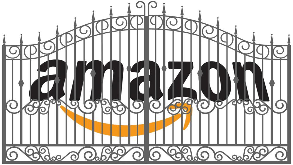 Was tun, wenn Amazon den Händler-Account plötzlich schließt?
