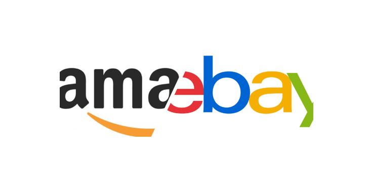 10.000 Händler wählten die besten Online-Marktplätze