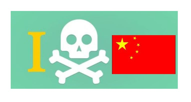 Viele asiatische Online-Händler zahlen keine Umsatzsteuer – Fernsehtipp