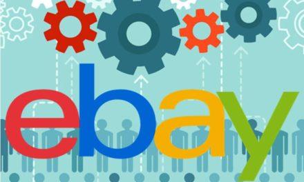Weil eBay rockt: 3 eBay Workshops in Köln & Hamburg im März