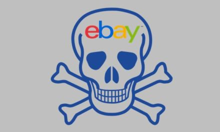 Follow Up: eBay suspendiert Händler-Accounts