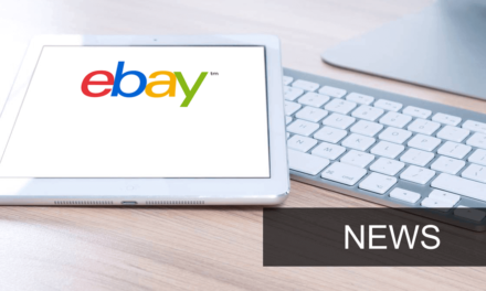 eBay Störung: Ursache & Lösung