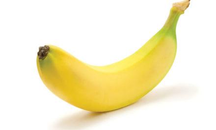 Was ist eigentlich UX: Das erklärt die Bananen-Analogie