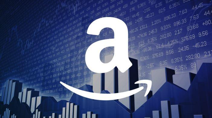 120 Tage Amazon Business: Daten, Fakten, Top oder Flop