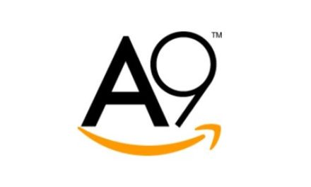 4 Tage Amazon A9 Algorithmus: Erste Learnings