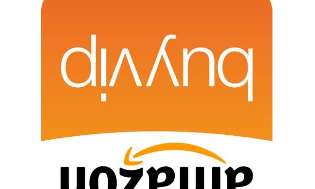 3d288199191c Aus und vorbei: Amazon BuyVIP knipst die Server aus - wortfilter.de ...