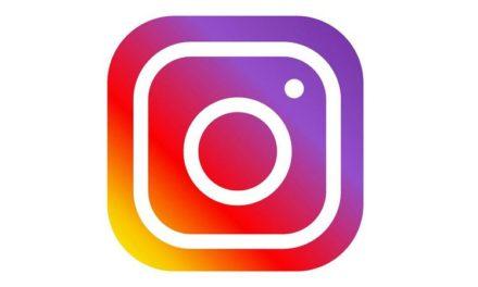 How to: So klappt das auch mit Instagram & den #Hashtags