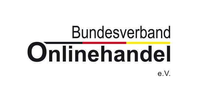 BVOH begrüßt das Asics Urteil vom OLG Düsseldorf
