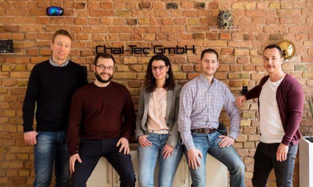 Fünf Fragen an zwei Unternehmer der Zukunft: Wie der Einstieg in das Geschäft mit Endkunden gelingt – Teil I