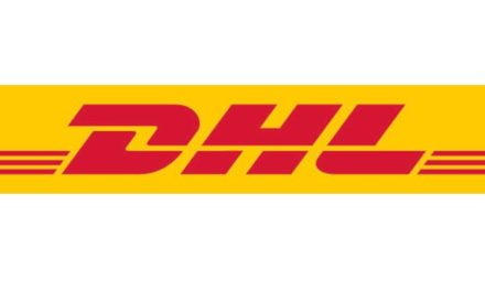 [UPDATE] Störungen: Bei DHL, Hermes und eBay läuft es nicht rund.