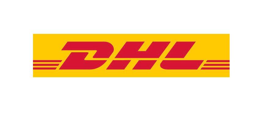DHL: China Versand wird teurer. Neue Gebühr für Importsendungen aus Drittländern ab 1. März