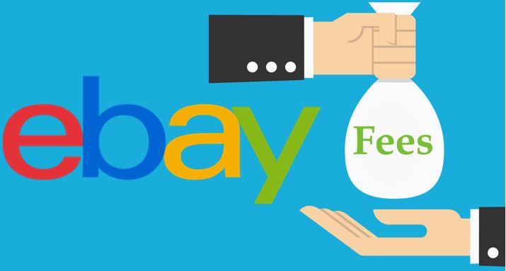 eBay-NEWS: Großer Eingriff in die Gebührenstruktur