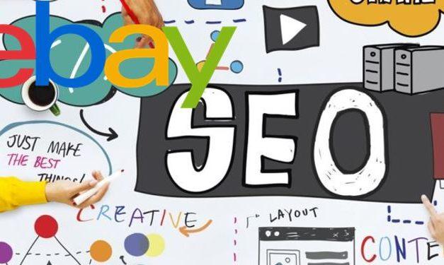 eBay SEO: Versteckte Hinweise in der eBay API-Dokumentation
