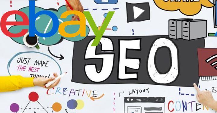 eBay SEO Tools: Der Rankingcheck. Wo rankt mein Angebot?