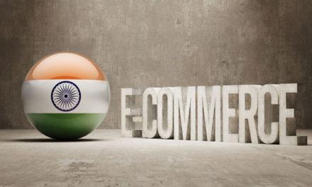 Der indische eCommerce Markt – Part. 1