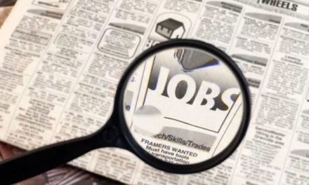 Jobbörse: WEBENTWICKLER INTERNET (M/W) IN HAMBURG