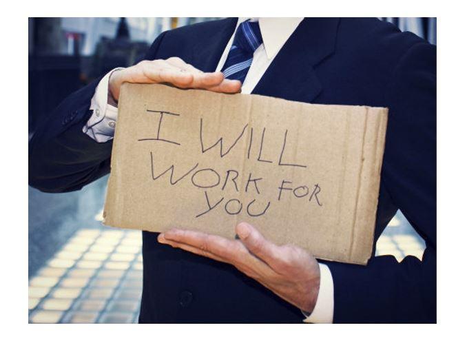 Jobgesuch: Freelancer, Texterin für Ratgeber, Blogeinträge, Produktbeschreibungen und mehr