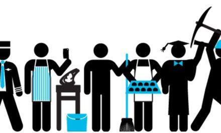Jobangebot: Praktikum E-Commerce oder Content Management | Berlin, German