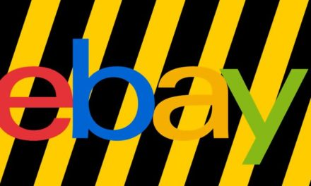 eBay Handelsupdate im 4. Quartal 2017