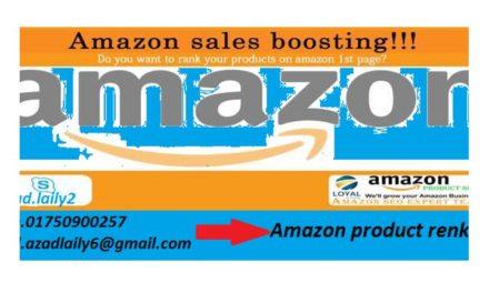 Amazon SEO: Page 1 Guaranteed! Jeder kennt die Versprechen. Was steckt dahinter?